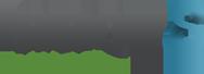 logo_innov8