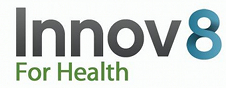 Innov8 for Health